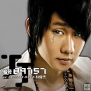 JJ Lin, Lin Jun Jie: Simple, Jian Jian Dan Dan, Music Vedio