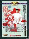 Chen-style Taiji Health-preserving Qigong Demonstration of Chen-style Taiji Quan and Weapons Play