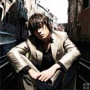 Jay Chou: Romantic Mobile Phone, Album: Nocturne, Zhōu Jié