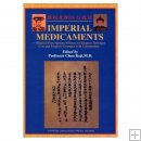 Imperial Medicaments: Medical Prescriptions Written for Empress
