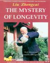 The Mystery of Longevity, English Edition,Foreign Language Press