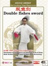 Sha Guozheng, Xingyi Bagua series-Double fishes sword