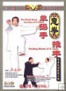 The Single Hand Exercise of Yi Quan