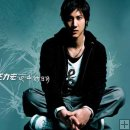 Wang Lee Hom: Forever Love, Music Video, Chinese Pop Song