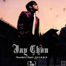 Jay Chou: Black Sweater, Lyrics in Chinese, English & Pinyin