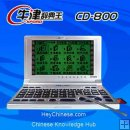 BESTA CD-800: English - Chinese Electronic Dictionary