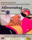 Slimming: Lectures on Massage by Famous Experts