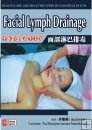Health Care and Beautification by Channels in TCM-Facial Lymph Drainage